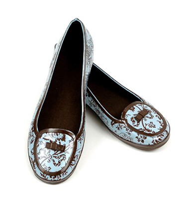 Tamara Henriques :  boots designer wellies rain